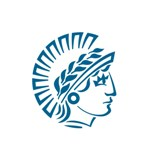Logo Folkeuniversitetet