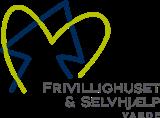 Logo Frivillighuset