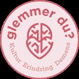 Billede af Glemmer du-logo.