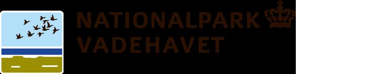 Logo Nationalpark Vadehavet