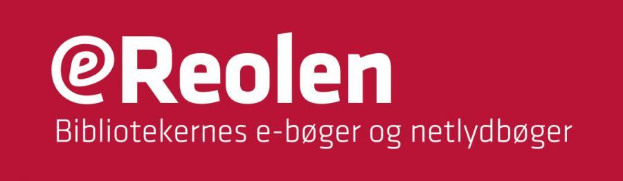 eReolen