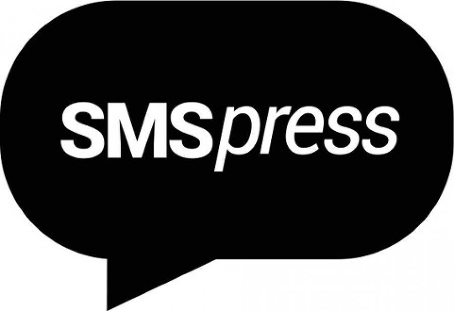 SMSpress smsnoveller