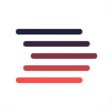 Ikon for appen Biblioteket