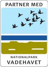 Partnerlogo Nationalpark Vadehavet