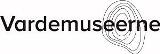 Logo Vardemuseerne